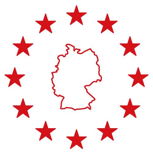 Allemagne et Europe
